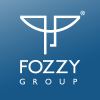 Fozzy_Group_logo